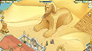 egypt_sphinx_close_de