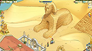 egypt_sphinx_close_en