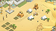 egypt_druid_close_fr