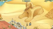 egypt_sphinx_close_fr4