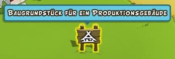 Baugrund_Produktionsgebaeude_DE