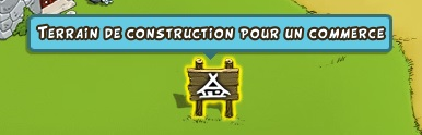 Baugrund_Produktionsgebaeude_FR