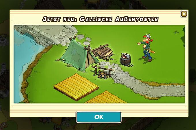asterix and friends login