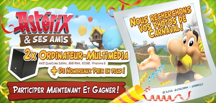 gp_ASTERIX_FR_Karneval_Fb_843x403_140218